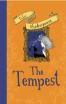 Tales from Shakespeare: the Tempest