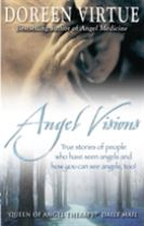 Angel Visions