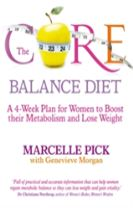 The Core Balance Diet