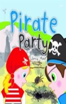 Wenfro Series: Pirate Party
