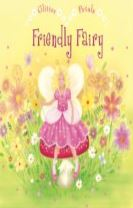Friendly Fairy
