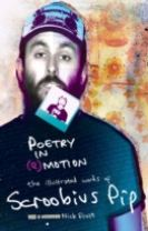 Poetry in (e)motion