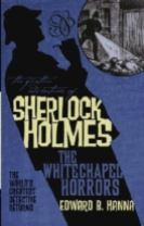 The The Further Adventures of Sherlock Holmes