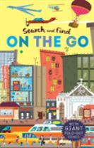 Search and Find On the Go