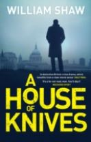 A House of Knives