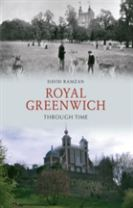 Royal Greenwich Through Time