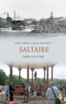 Saltaire Through Time