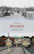Penarth Through Time
