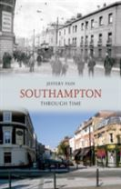 Southampton Through Time