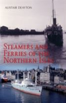 Steamers and Ferries of the Northern Isles