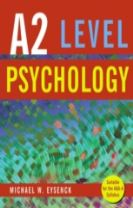 A2 Level Psychology