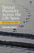 Neural Plasticity Across the Lifespan