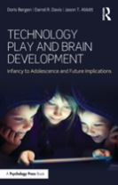 Technology Play and Brain Development