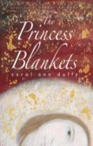 The Princess Blankets