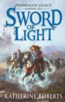 Sword Of Light