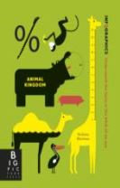 Infographics: Animal Kingdom