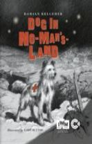 Dog in No-Man's-Land