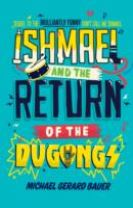 Ishmael and the Return of Dugongs