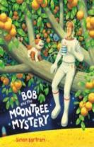 Bob and the Moon Tree Mystery