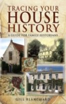 Tracing Your House History