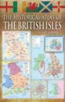 The Historical Atlas of the British Isles
