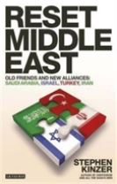 Reset Middle East