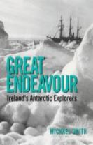Great Endeavour
