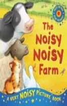 The Noisy Noisy Farm