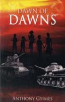 Dawn of Dawns