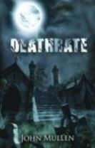 Deathrate