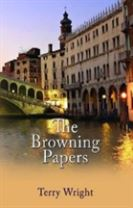The Browning Papers