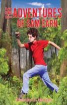 The Adventures of Sam Earn