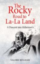 The Rocky Road to La-La Land