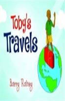 Toby's Travels