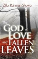 The God of Love and Fallen Leaves