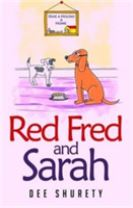 Red Fred & Sarah