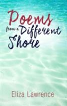 Poems from A Different Shore