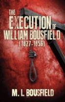 The Execution of William Bousfield