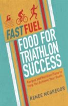Fast Fuel: Food For Triathlon Success