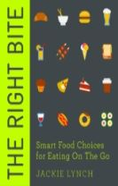 Right Bite: Smart Food Choices for Eating on the Go