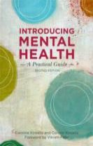 Introducing Mental Health, Second Edition