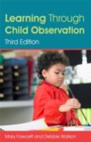 Learning Through Child Observation, Third Edition
