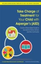 Take Charge of Treatment for Your Child with Asperger's (ASD)