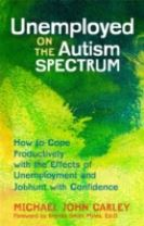 Unemployed on the Autism Spectrum
