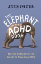 Beating Boredom as the Secret to Managing ADHD