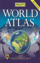 Philip's World Atlas