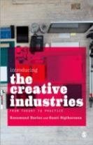 Introducing the Creative Industries