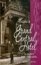 Glasgow's Grand Central Hotel