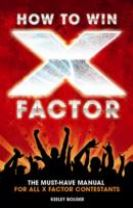 "How to Win ""X Factor"""