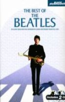 Play Bass With... The Best Of The Beatles